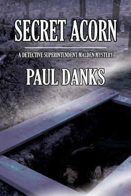 Secret Acorn