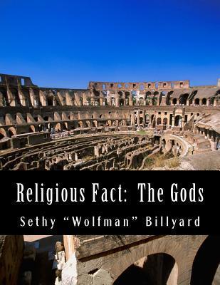 Religious Fact