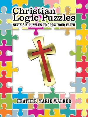 Christian Logic Puzzles