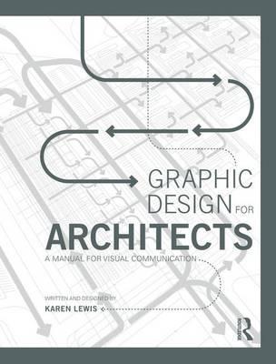 Graphic Design for A...