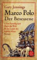 Marco Polo - Der Bes...