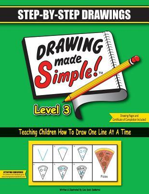 Drawing Made Simple