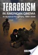 Terrorism in American Cinema