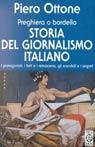 Storia del giornalismo italiano