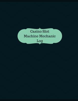 Casino Slot Machine ...