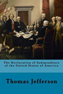 The Declaration of I...