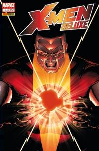 X-Men Deluxe n. 153