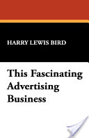 This Fascinating Advertising Business