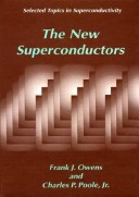 The New Superconductors