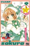 Card Captor Sakura T...