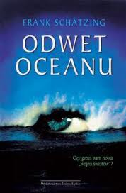 Odwet oceanu