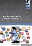 Mobile Travel App Guide