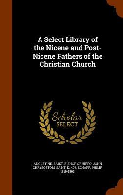 A Select Library of ...