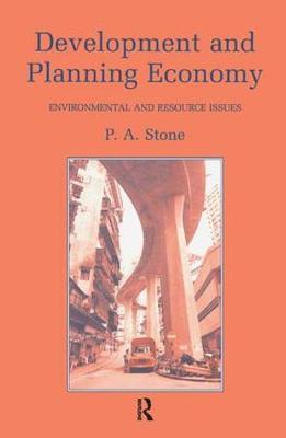 Development and Planning Economy