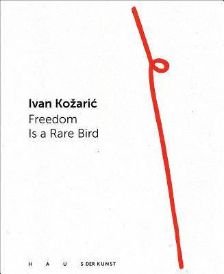 Ivan Kozaric