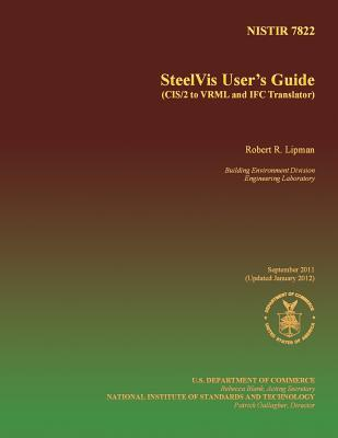 Steelvis User's Guide
