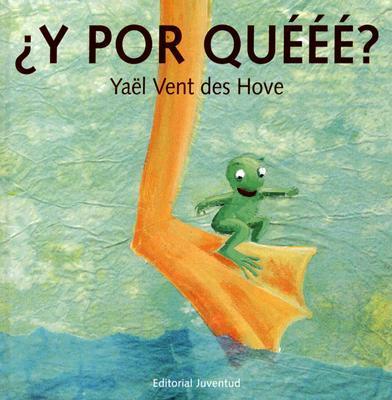 Y Por Queee?/Whyyy?