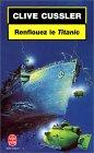 Renflouez le titanic