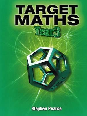 Target Maths