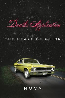 Death's Application