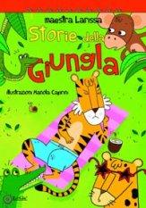 Storie della giungla