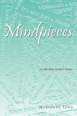Mindpieces