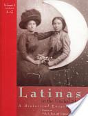 Latinas in the Unite...