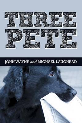 Three Pete