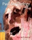 Paul McCartney, paintings