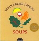 Mollie Katzen's Reci...