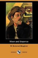 Moon and Sixpence (Dodo Press)