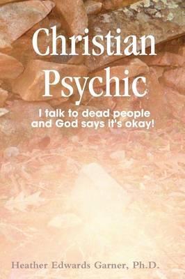 Christian Psychic