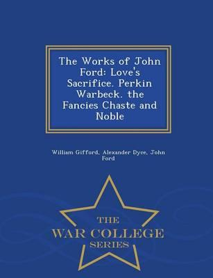 The Works of John Fo...