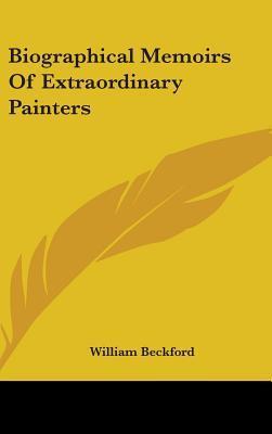 Biographical Memoirs...