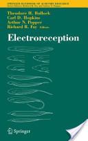 Electroreception