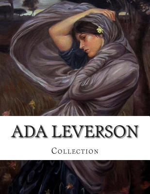 Ada Leverson, Collection