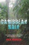 Caribbean Rain