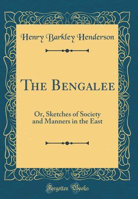 The Bengalee