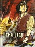 Pema Ling 2, Los guerreros del despertar