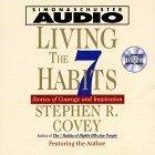 Living The Seven Habits Cd