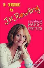 O Mundo de J. K. Row...