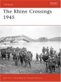 The Rhine Crossings ...