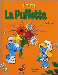 La Puffetta. I puffi