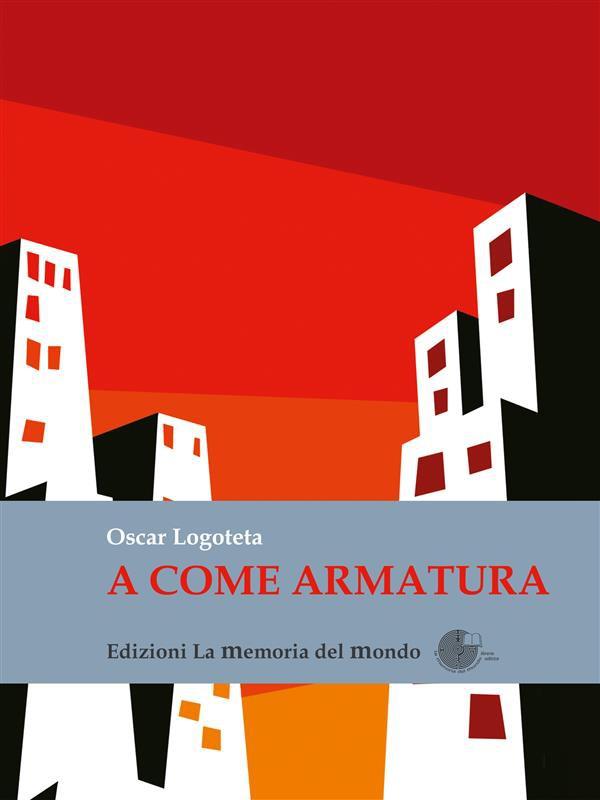 A come Armatura
