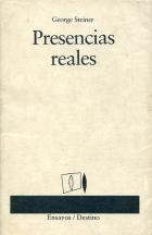 Presencias Reales