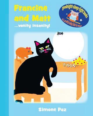 Francine and Matt