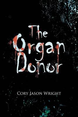 The Organ Donor