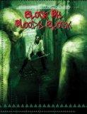 Hunter Block by Bloody Block