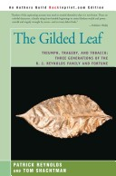 The Gilded Leaf