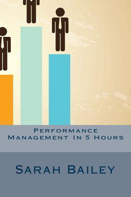 Performance Manageme...